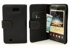 Mobiltaske Samsung Galaxy Note i9220