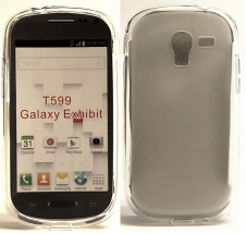 Skal Samsung Galaxy Exhibit (T599)