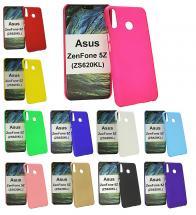 Hardcase Cover Asus ZenFone 5Z (ZS620KL)