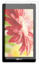 Skærmbeskyttelse Asus ZenPad C 7.0 (Z170C)