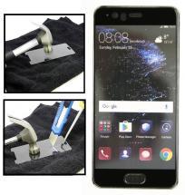 Full Frame Panserglas Huawei P10 (VTR-L09)