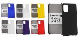Hardcase Cover Samsung Galaxy A32 5G (A326B)