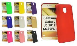 Hardcase Cover Samsung Galaxy J3 2017 (J330FD)