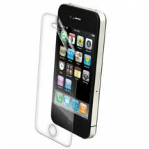 Skærmbeskyttelse iPhone 4/4S