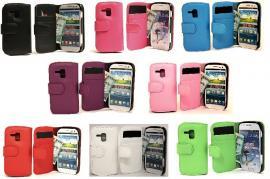 Mobiltaske Samsung Galaxy Trend (S7560 & s7580)