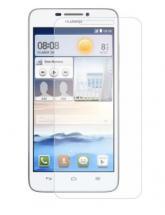 Skærmbeskyttelse Huawei Ascend G630