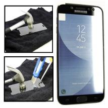 Full Frame Panserglas Samsung Galaxy J7 2017 (J730FD)