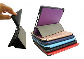 Smartcover Apple iPad 9.7