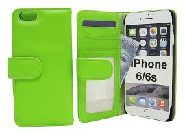 Mobiltaske iPhone 6 (4,7
