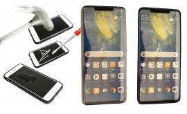 Full Frame Panserglas Huawei Mate 20 Pro