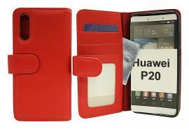 Mobiltaske Huawei P20 (EML-L29)