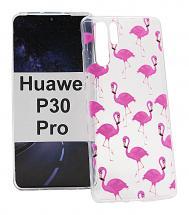 TPU Designcover Huawei P30 Pro (VOG-L29)