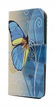 Designwallet Motorola Moto G100
