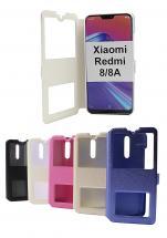 Flipcase Xiaomi Redmi 8/8A