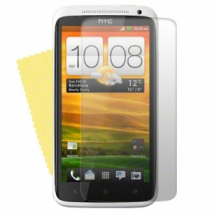 Skærmbeskyttelse HTC One X