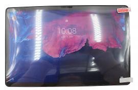 Skærmbeskyttelse Lenovo Tab P11 Pro (ZA7C)
