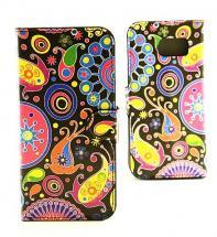 Standcase Designwallet Samsung Galaxy S6 (SM-G920F)