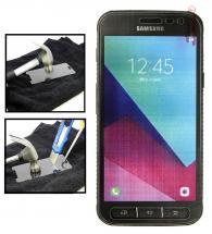 Panserglas Samsung Galaxy Xcover 4 (G390F)