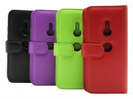 Mobiltaske Sony Xperia XZ3