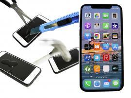 Glasbeskyttelse iPhone 11 Pro (5.8)