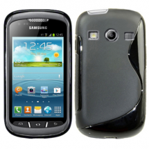 S-line Cover Samsung Galaxy xcover 2