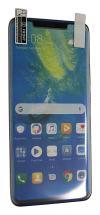 Full Screen Skærmbeskyttelse Huawei Mate 20 Pro