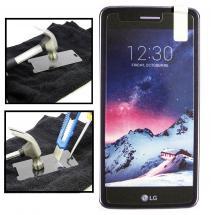 Glasbeskyttelse LG K8 2017 (M200N)