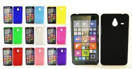 Hardcase cover Microsoft Lumia 640 XL