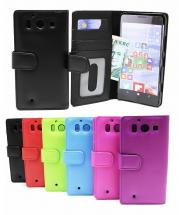 Mobiltaske Microsoft Lumia 950