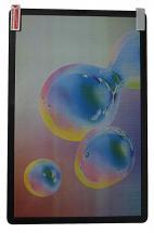 Skærmbeskyttelse Samsung Galaxy Tab S6 10.5 (T860)