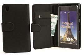 Mobiltaske Sony Xperia Z1 (C6903,L39h)