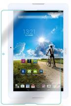 Panserglas Acer Iconia One B3-A20