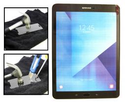 Panserglas Samsung Galaxy Tab S3 9.7 (T820)