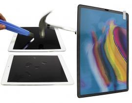 Panserglas Samsung Galaxy Tab S5e 10.5 (T720)