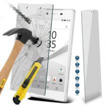 Glasbeskyttelse Sony Xperia Z5 Premium (E6853)