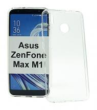 TPU Mobilcover Asus ZenFone Max M1 (ZB555KL)