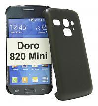 Hardcase Cover Doro Liberto 820 Mini
