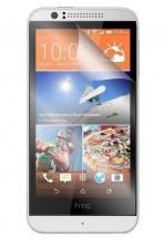 Skærmbeskyttelse HTC Desire 510