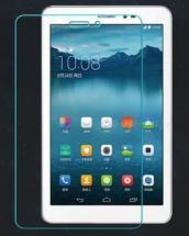 Glasbeskyttelse Huawei MediaPad T1 10