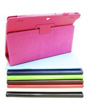 Standcase Cover Lenovo Tablet X103F