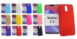 Hardcase Cover Nokia 2.3