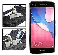 Full Frame Glasbeskyttelse Huawei P9 Lite Mini