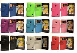 Mobiltaske Nokia Lumia 520