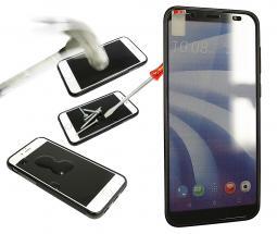 Glasbeskyttelse HTC U12 Life