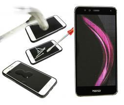 Full Frame Glasbeskyttelse Huawei Honor 8