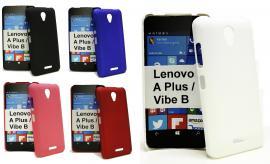 Hardcase Cover Lenovo B / Vibe B