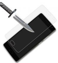 Glasbeskyttelse OnePlus 2