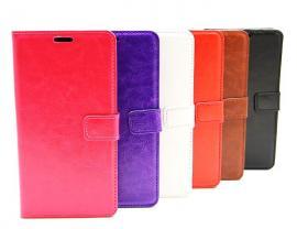 Crazy Horse wallet Samsung Galaxy Note 5 (SM-N920F)