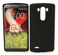 Hardcase Cover LG G3 (D855)