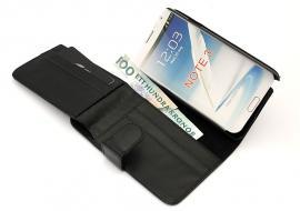 Mobiltaske XXL Samsung Galaxy Note 3